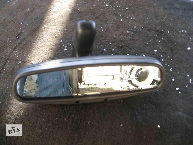 бу  Зеркало для легкового авто Chevrolet Evanda в Львове