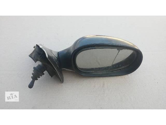 продам  Зеркало для легкового авто Daewoo Lanos бу в Тернополе