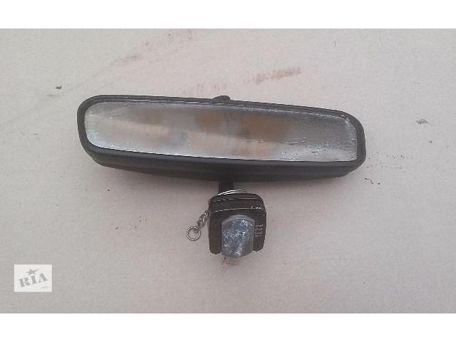 продам Зеркало для легкового авто Daewoo Matiz бу в Тернополе