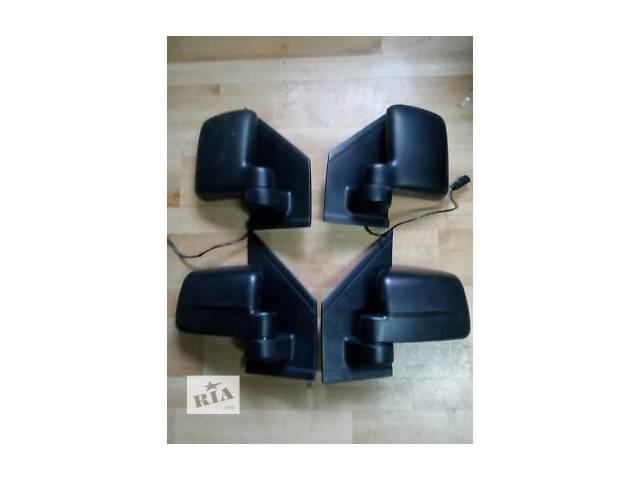 купить бу  Зеркало для легкового авто Ford Transit Connect в Пустомытах (Львовской обл.)