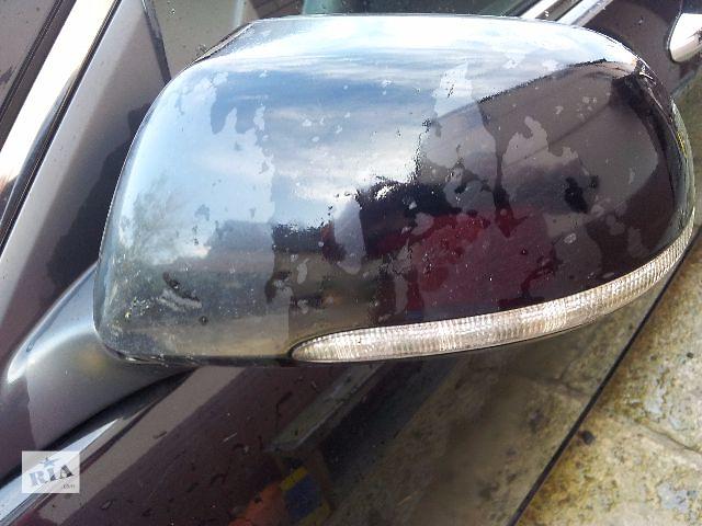 купить бу Зеркало для легкового авто Honda Accord 03-07гг лев прав в Львове