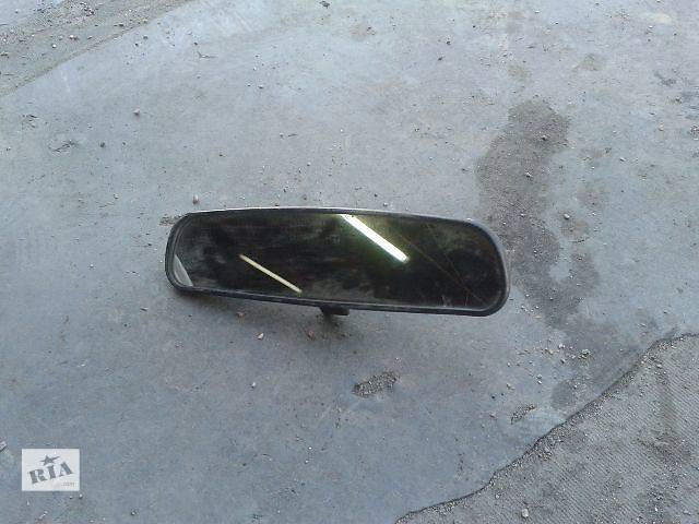продам Зеркало для легкового авто Mazda 626 1998 бу в Запорожье