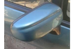 Зеркало Mazda Premacy