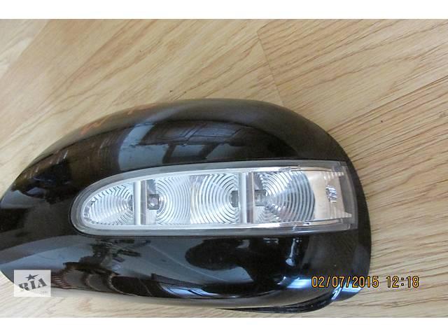 продам  Зеркало для легкового авто Mercedes ML-Class  164 бу в Ровно