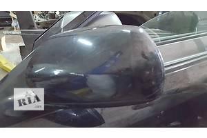 б/у Зеркала Nissan Murano