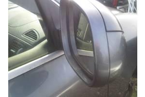 Зеркала Porsche Cayenne