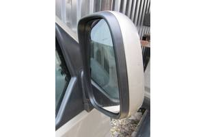 Зеркала Volkswagen T5 (Transporter)