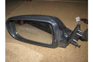 б/у Зеркало Mazda Xedos 6