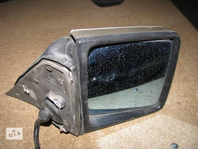 продам зеркало для Mercedes 124 1990-94 бу в Львове