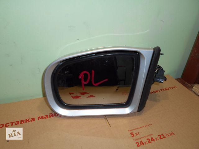 продам Зеркало для Mercedes 210 2001 бу в Львове