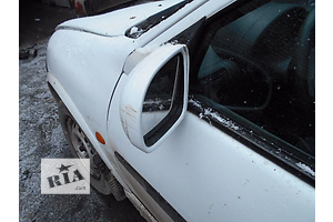 б/у Зеркала Opel Corsa
