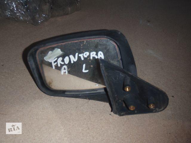продам зеркало для Opel Frontera, 1994 бу в Львове