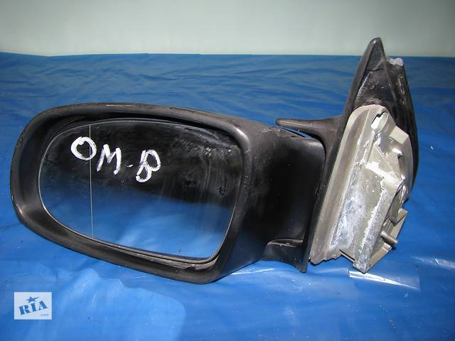 зеркало для Opel Omega B 1996- объявление о продаже  в Львове