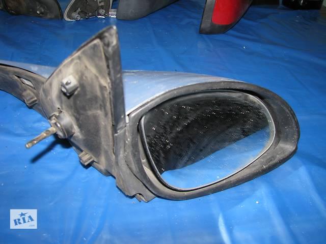 продам зеркало для Opel Vectra B 1997 бу в Львове