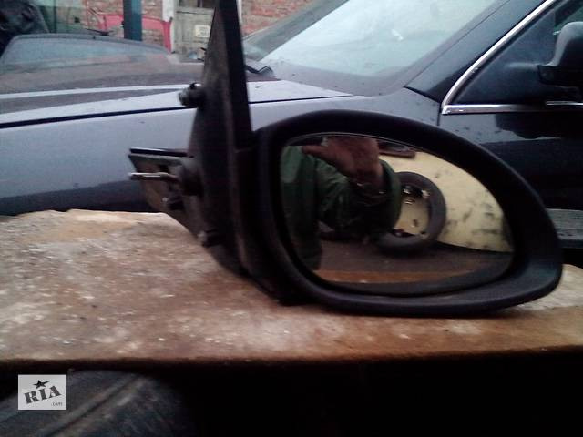 Зеркало для Opel Vectra B- объявление о продаже  в Львове