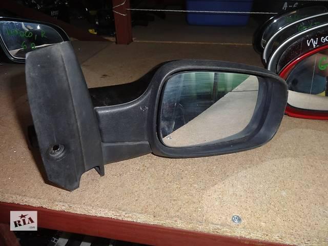 продам зеркало для Renault Grand Scenic 2003-09 бу в Львове