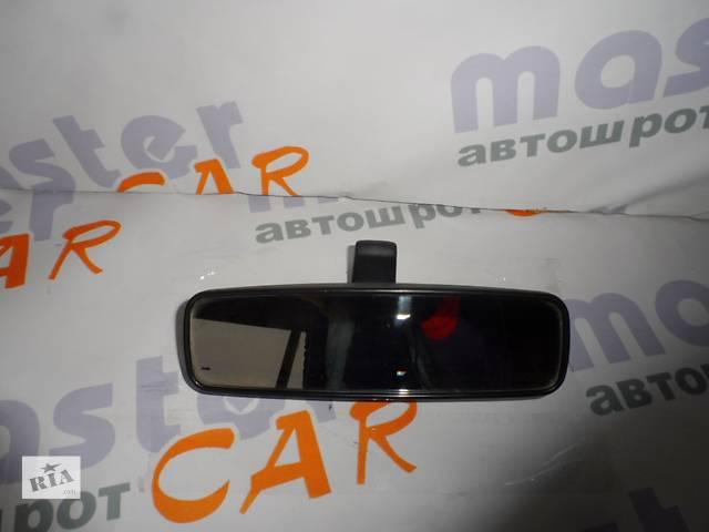 продам Зеркало для Renault Master Рено Мастер Опель Мовано Opel Movano Nissan Interstar 2003-2010. бу в Ровно