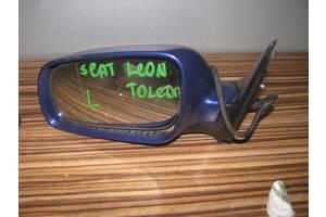 б/у Зеркало Seat Toledo