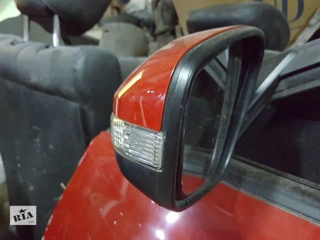 Зеркало для седана Toyota Avensis- объявление о продаже  в Ровно