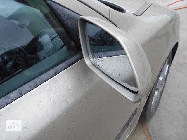 бу Зеркало для Skoda Octavia A5, 2006 в Львове