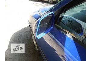 б/у Зеркала Skoda Octavia A5