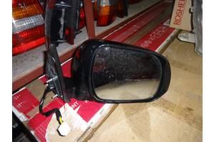 б/у Зеркала Toyota Highlander