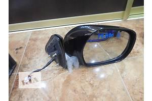 б/у Зеркала Toyota Land Cruiser Prado 120