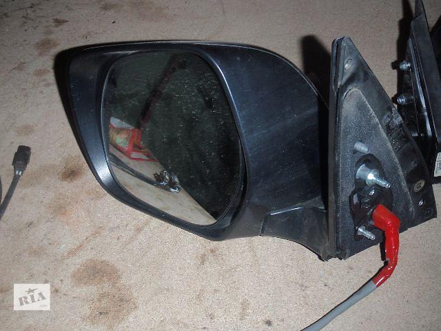 бу зеркало для Toyota Land Cruiser Prado 150, 2013 в Львове