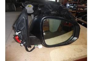 б/у Зеркала Toyota Rav 4
