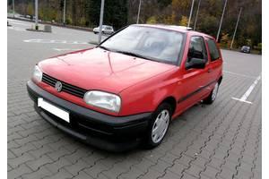 б/у Зеркало Volkswagen Golf IIІ