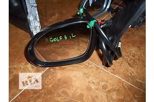 б/у Зеркала Volkswagen Golf VI
