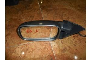 б/у Зеркала Volkswagen B4