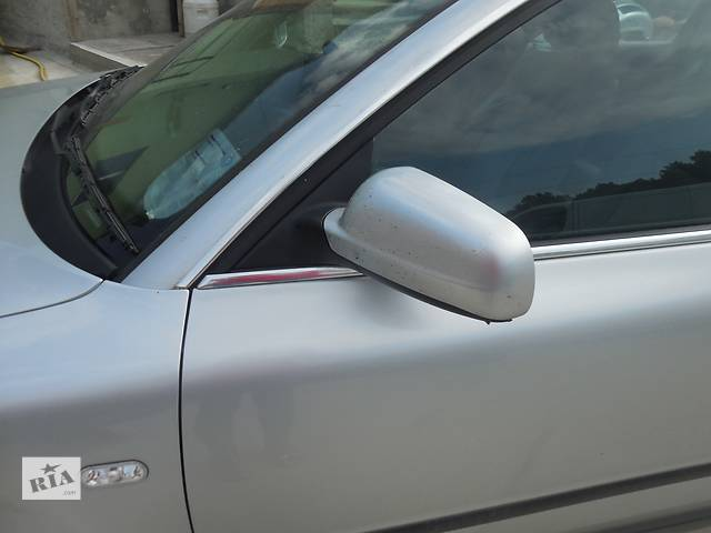 продам Зеркало для Volkswagen Passat B5+ 2001 бу в Львове