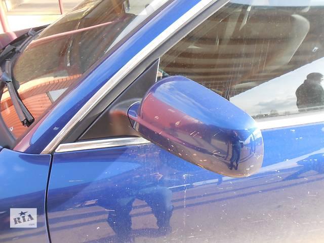 продам Зеркало для Volkswagen Passat B5+, 2002р. бу в Львове