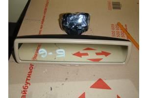 б/у Зеркала Volkswagen Passat B6