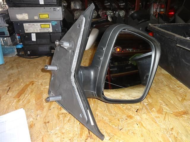 купить бу зеркало для Volkswagen T5 (Transporter) 2003-09  в Львове
