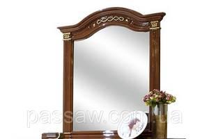 Дзеркала для ванної