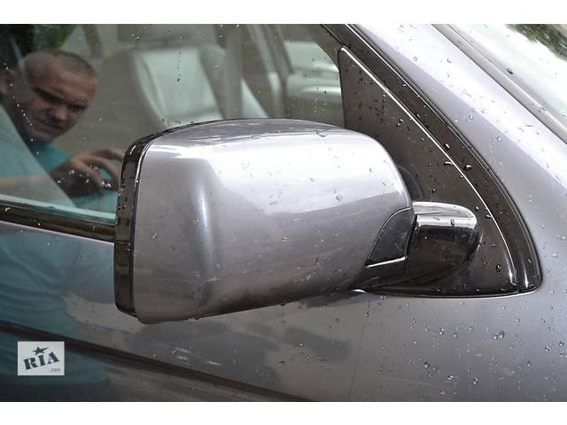 продам Зеркало/Дзеркало BMW X5 е53 БМВ Х5 бу в Ровно
