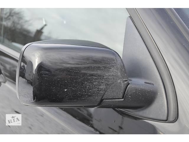 Дзеркало Дзеркало Ліве L і Праве R BMW X5 БМВ Х5 1999 - 2006- объявление о продаже  в Ровно