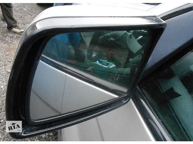бу Дзеркало Дзеркало Ліве L і Праве R BMW X5 БМВ Х5 1999 - 2006 в Ровно