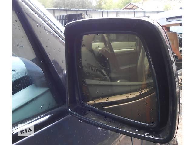 продам Дзеркало Дзеркало Ліве L і Праве R BMW X5 БМВ Х5 1999 - 2006 бу в Ровно