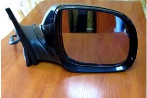 Зеркала Audi Q7