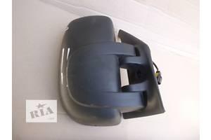 б/у Зеркало Renault Master груз.