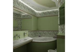 Зеркала для ванной