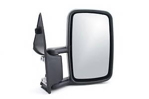 Новые Зеркала Volkswagen LT