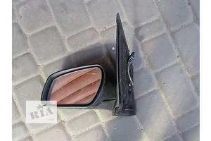 б/у Зеркало Ford Fiesta