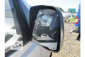 б/у Зеркало Hyundai H1 груз.