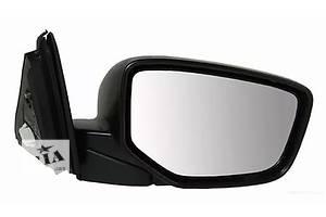 Новые Зеркала Honda Accord