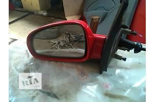 б/у Зеркало Chevrolet Aveo