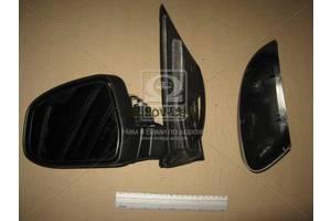 Новые Зеркала Ford Focus